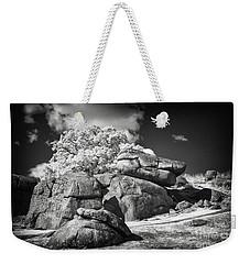 Devils Den - Gettysburg Weekender Tote Bag