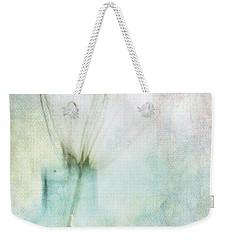 Different Weekender Tote Bag
