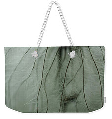 Discarded Dreams Weekender Tote Bag