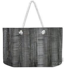 Ditto Weekender Tote Bag