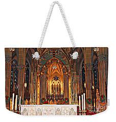 Divine Arches   Weekender Tote Bag