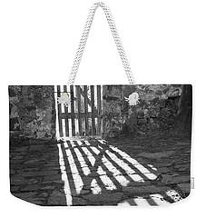 Door In The Sun Weekender Tote Bag