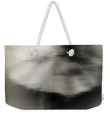Dreams To Dance  Weekender Tote Bag by Jerry Cordeiro