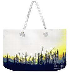 Dudleytown Weekender Tote Bag