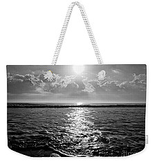 East Weekender Tote Bag by M West