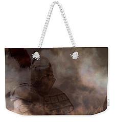 Eldorado IIi Weekender Tote Bag
