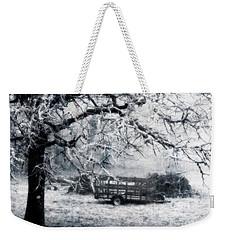 Enchanted Pasture Weekender Tote Bag