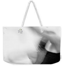 Encore 4 Weekender Tote Bag
