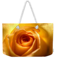 Endless Beauty Weekender Tote Bag by Denyse Duhaime