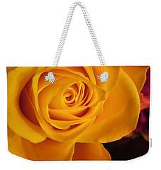 Enjoy Weekender Tote Bag
