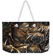 Erebor Weekender Tote Bag