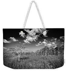 Everglades 9574bw Weekender Tote Bag