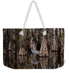 Everglades04414 Weekender Tote Bag