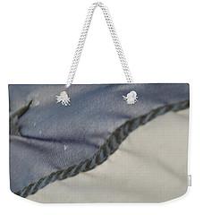 Faded Glory Weekender Tote Bag