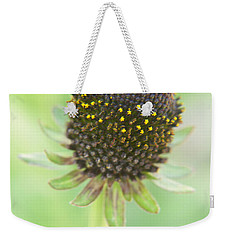 Fairy Ring Weekender Tote Bag