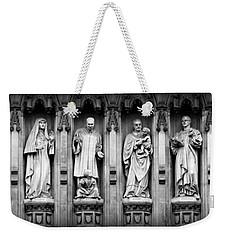 Faithful Witnesses Weekender Tote Bag
