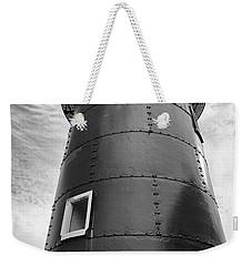 Ferryland Weekender Tote Bag