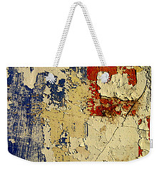 Film Homage Andrei Tarkovsky Andrei Rublev 1966 Wall Coolidge Arizona 2004 Weekender Tote Bag
