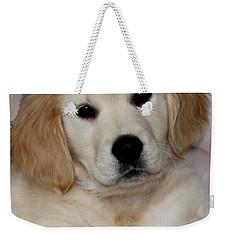 Fiona Weekender Tote Bag