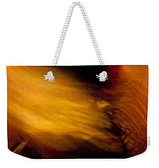 Flamenco Series 16 Weekender Tote Bag