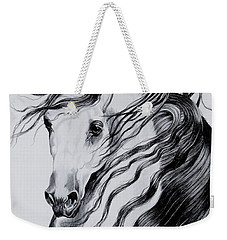 Florentino Constantnoble-what Dreams Are Made Of Weekender Tote Bag