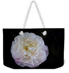 Fragility Weekender Tote Bag