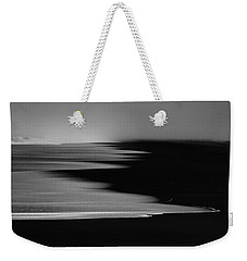 Gold Bluffs Beach 2 Weekender Tote Bag