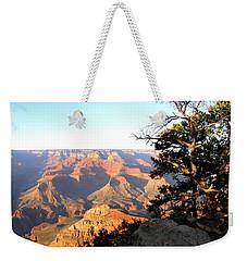Grand Canyon 63 Weekender Tote Bag