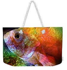 Gulpy Weekender Tote Bag