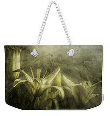 Halleluiah Weekender Tote Bag