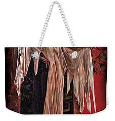 Hauntings Weekender Tote Bag