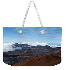 Heavenly In Hawaii Weekender Tote Bag