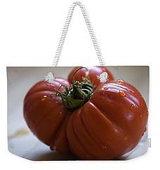Heirloomage Weekender Tote Bag by Joe Schofield