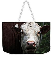 Help Me  Weekender Tote Bag