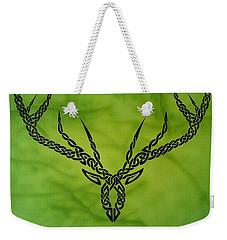 Herne Weekender Tote Bag