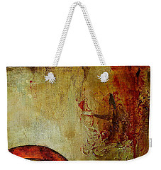 Hope For Tomorrow Weekender Tote Bag