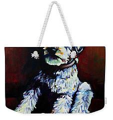 Howie Weekender Tote Bag