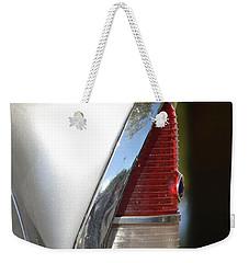 Hr123 Weekender Tote Bag