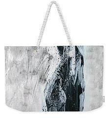 I Am Alive Weekender Tote Bag