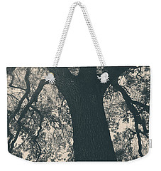 I Can't Describe Weekender Tote Bag