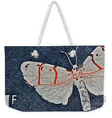 Imago Weekender Tote Bag