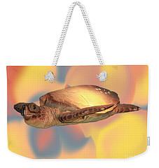 Img 89 Weekender Tote Bag