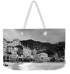 In A Dream.... Weekender Tote Bag