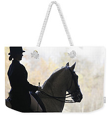 In The Distance Weekender Tote Bag