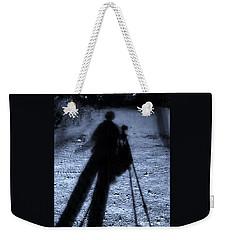 iN ThE GRooVE Weekender Tote Bag