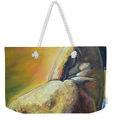 Irja Weekender Tote Bag