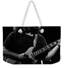 J G B #39 Weekender Tote Bag