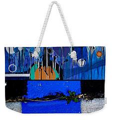 j HOTography 166 Weekender Tote Bag