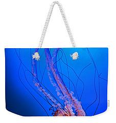 Jelly #1 Weekender Tote Bag