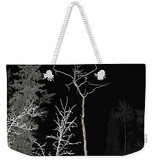 Jete Weekender Tote Bag